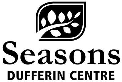 Seasons Dufferin Centre